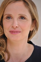 Julie Delpy picture G784888