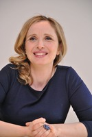 Julie Delpy picture G784889
