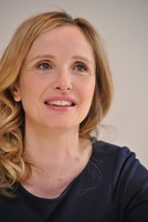 Julie Delpy picture G784890
