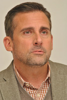 Steve Carell picture G784957