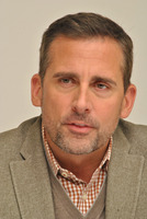 Steve Carell picture G784958