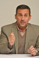 Steve Carell picture G784959