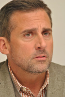 Steve Carell picture G784960