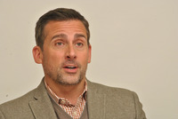 Steve Carell picture G784961