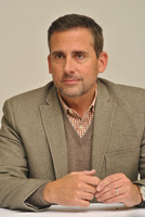 Steve Carell picture G784962