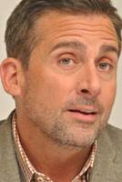 Steve Carell picture G784963