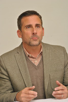 Steve Carell picture G784964