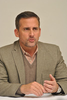 Steve Carell picture G784965