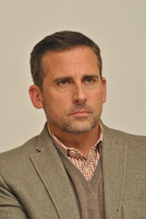 Steve Carell picture G784966