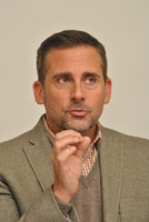 Steve Carell picture G784967