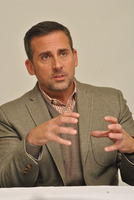 Steve Carell picture G784969
