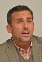 Steve Carell picture G784970