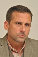 Steve Carell picture G337804