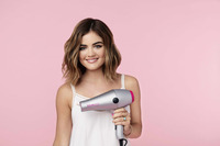 Lucy Hale picture G784981