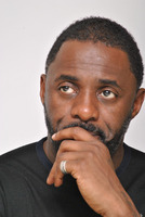 Idris Elba picture G784996