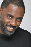 Idris Elba picture G784997
