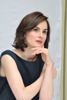 Michelle Dockery picture G785121