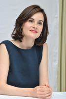 Michelle Dockery picture G785122
