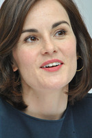 Michelle Dockery picture G785123
