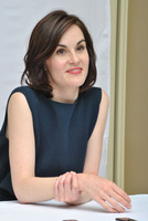 Michelle Dockery picture G785125
