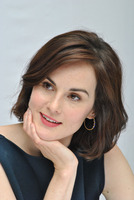 Michelle Dockery picture G785126