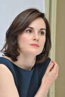 Michelle Dockery picture G785127