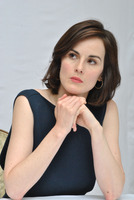 Michelle Dockery picture G785129
