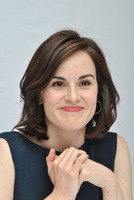 Michelle Dockery picture G785131
