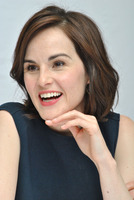 Michelle Dockery picture G785132