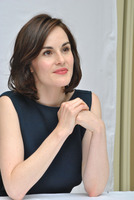 Michelle Dockery picture G785133