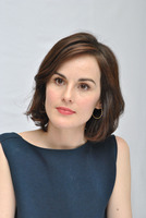 Michelle Dockery picture G785134