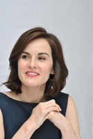 Michelle Dockery picture G785135