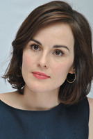Michelle Dockery picture G785136