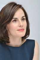 Michelle Dockery picture G785137
