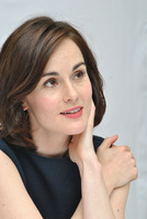 Michelle Dockery picture G785138