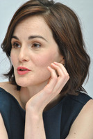Michelle Dockery picture G785139