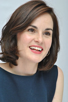 Michelle Dockery picture G785140