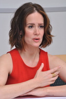 Sarah Paulson picture G785176