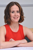 Sarah Paulson picture G785177