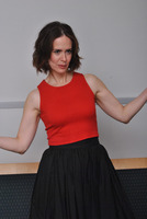 Sarah Paulson picture G785179