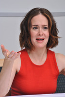 Sarah Paulson picture G785180