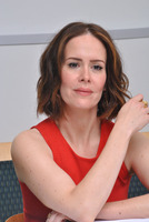 Sarah Paulson picture G785181