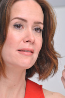 Sarah Paulson picture G785182