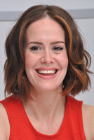 Sarah Paulson picture G785183