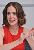 Sarah Paulson picture G785186