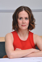 Sarah Paulson picture G785187