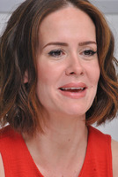Sarah Paulson picture G785188