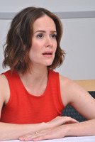 Sarah Paulson picture G785189