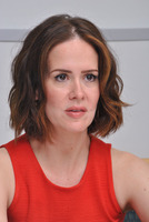 Sarah Paulson picture G96065
