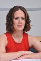 Sarah Paulson picture G96063